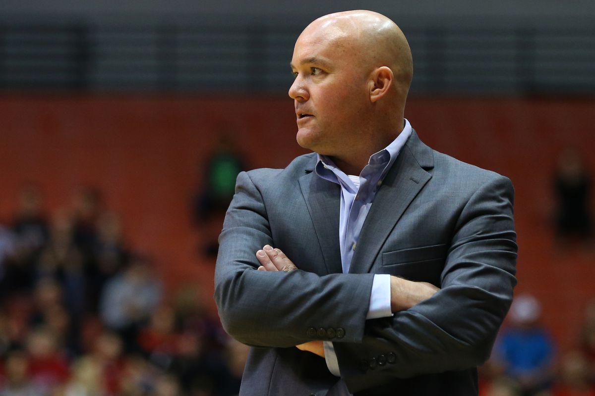 NCAA Basketball: Lipscomb at Cincinnati