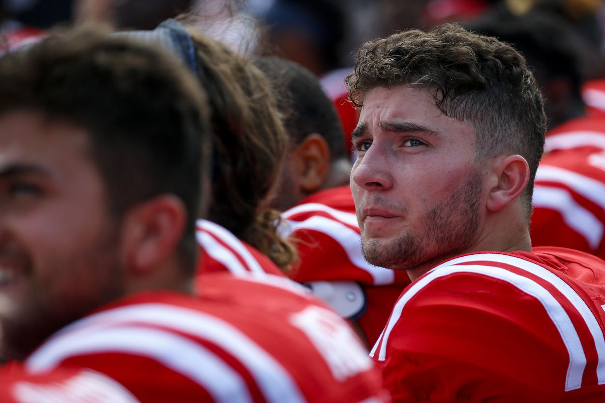 5dd16d262 How Shea Patterson got to Michigan and got eligible for 2018, explained  quickly
