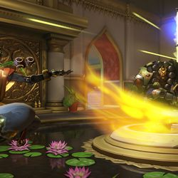 <em>Overwatch</em> Lunar Contemporary Year 2018&#8243;></noscript>             </a>             <span class=