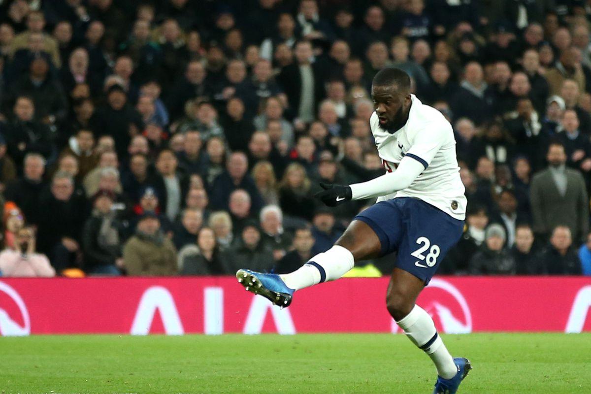 Tottenham Hotspur v Southampton FC - FA Cup Fourth Round: Replay