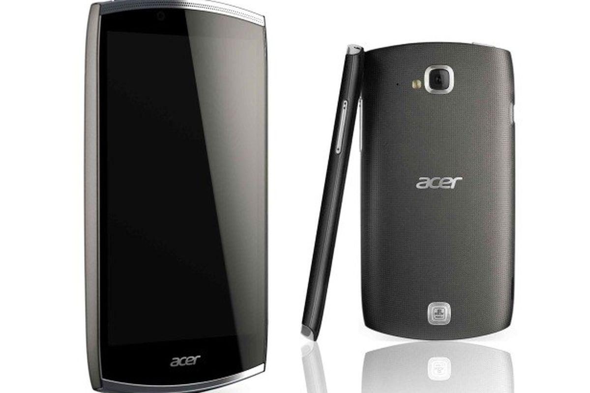 """via <a href=""""http://cdn.pocket-lint.com/images/F442/acer-cloud-mobile-smartphone-mwc-0.jpg?20120210-160437"""">cdn.pocket-lint.com</a>"""