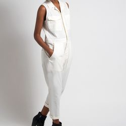 Karolyn Pho Harper jumpsuit, $323 (was $462)