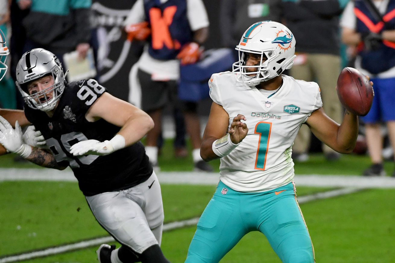 1293285805.0 - 3 winners and 2 losers from Week 16 in the NFL