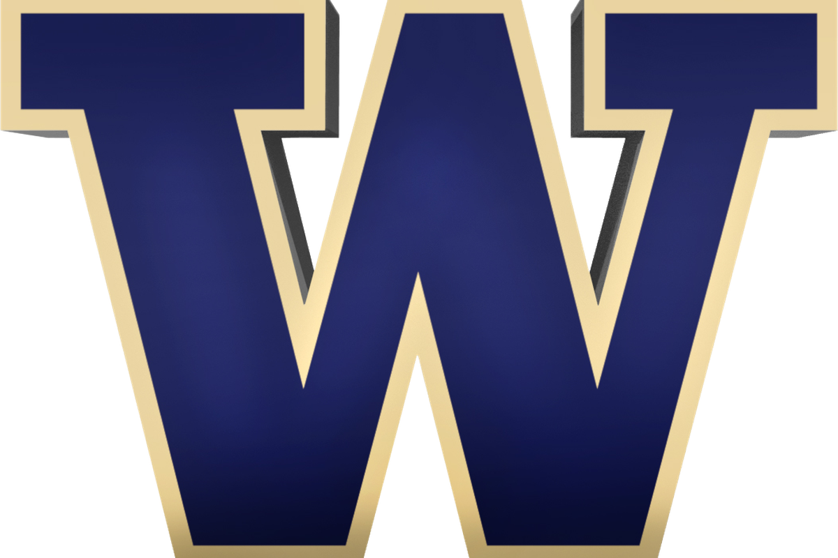 Washington gets swept on the road to Colorado, continues on to Oregon for I-5 Cup.