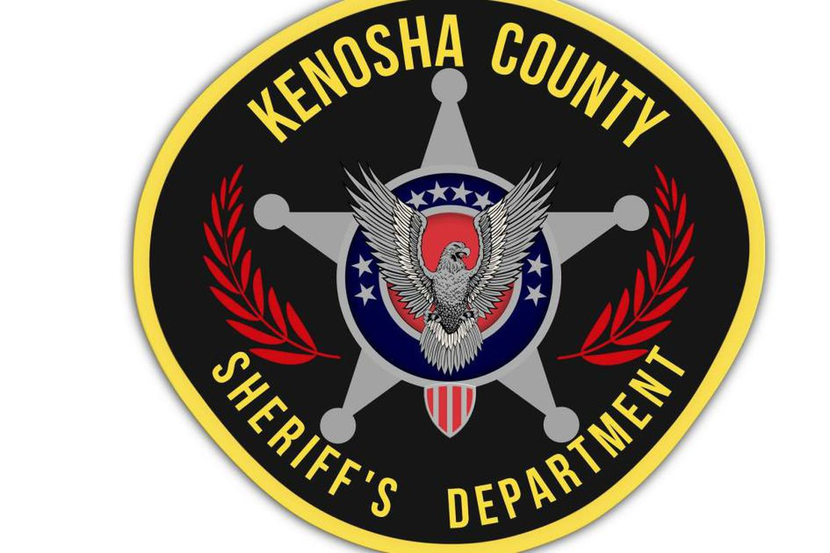 The Kenosha County Sheriff's Department confirmed a case of the Mumps at the Kenosha County Detention Center.