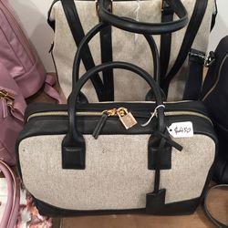 Bag, $405