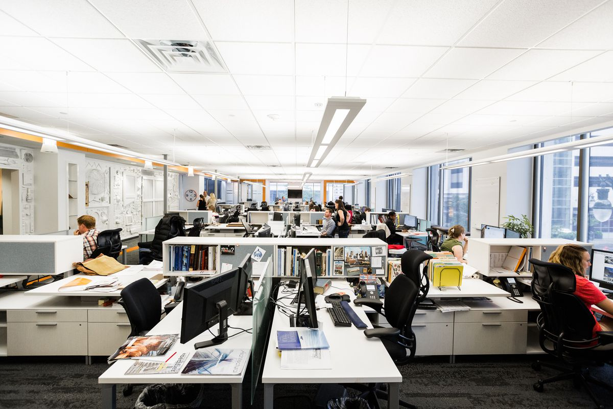 office design group kraemer design group office design group