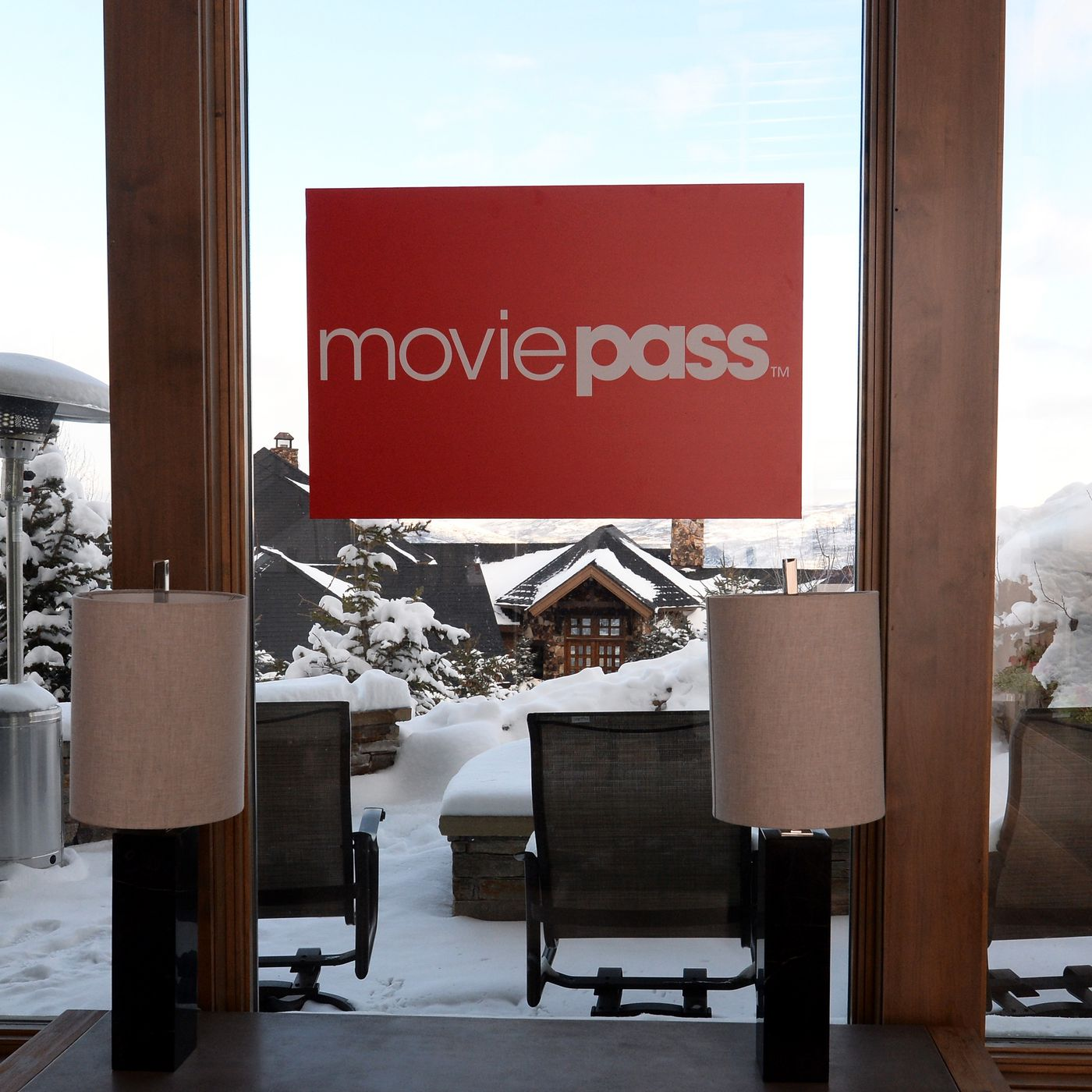 MoviePass will increase price and limit availability of new movies