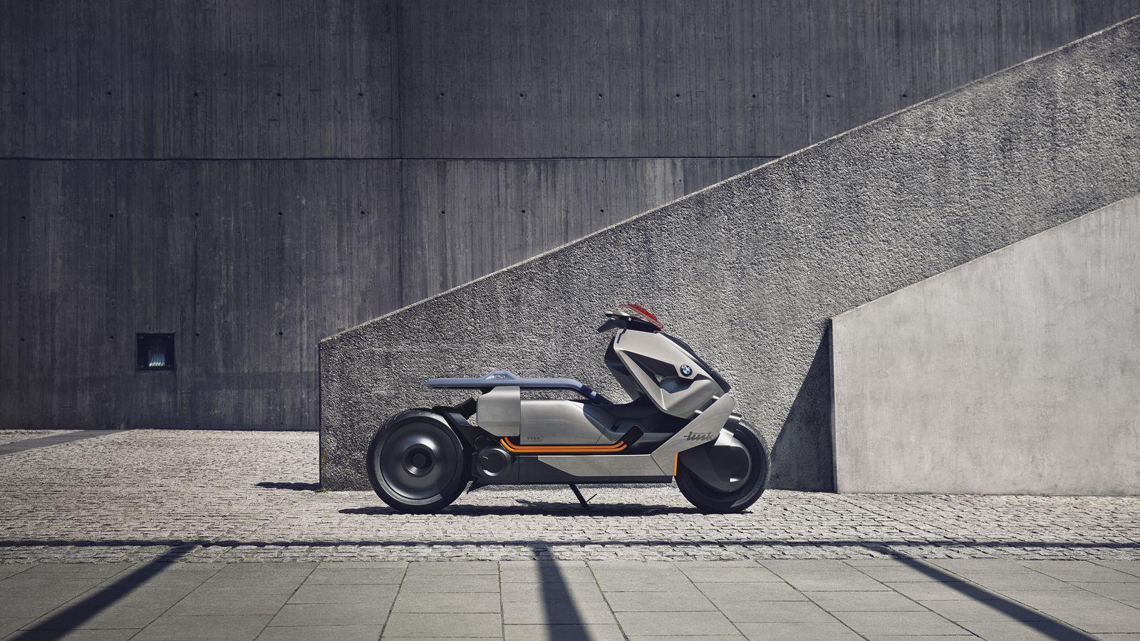 P90260577 highres bmw motorrad concept.0
