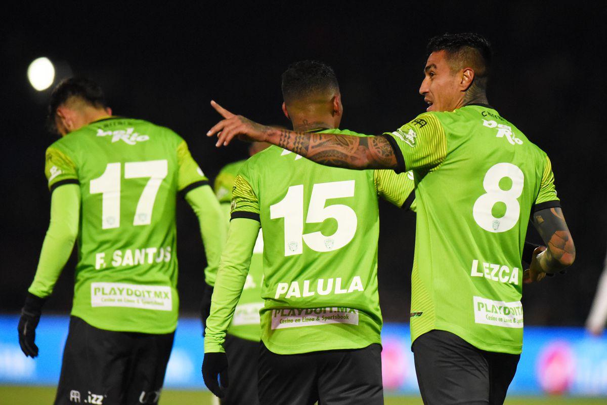 FC Juarez v Pumas UNAM - Torneo Clausura 2020 Liga MX