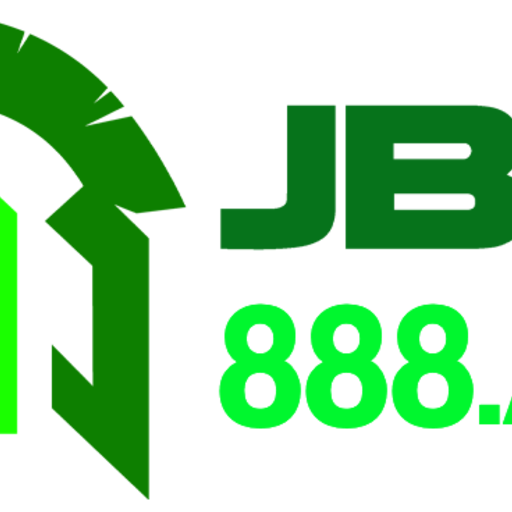 jbo888asia