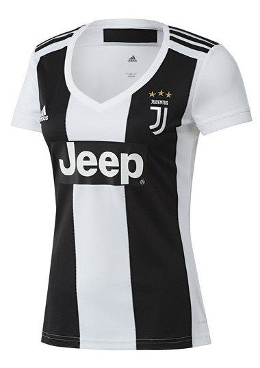more photos da77f 55697 Cristiano Ronaldo Juventus kits are now available - SBNation.com