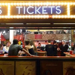 """<a href=""""http://eater.com/archives/2012/06/06/how-to-get-into-the-adrias-tickets-and-41-degrees.php"""">How to Get Into the Adriàs' Tickets and 41 Degrees</a>"""