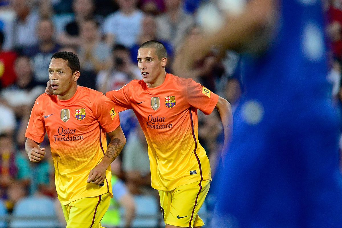 Do we stick with Tello knowing how well he did in last season's competition?