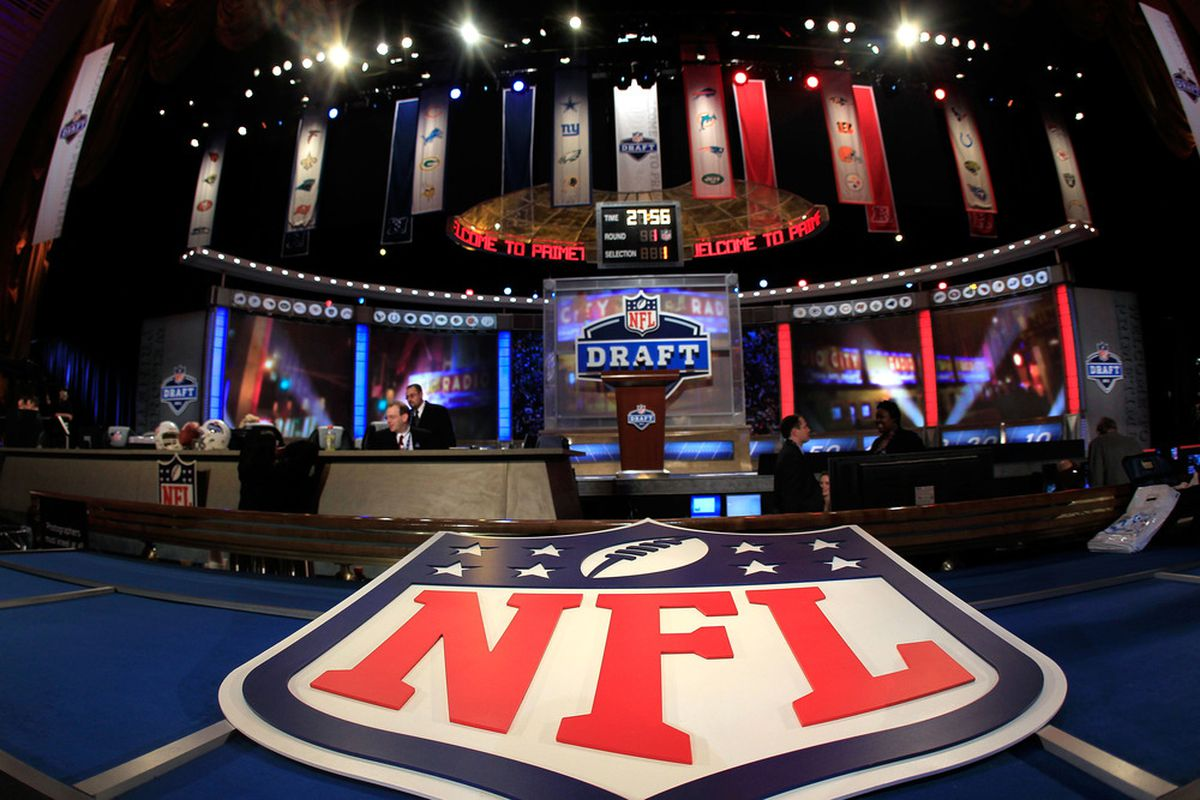 2011 NFL Draft  Day Three Open Thread - The Phinsider f5dc6f455f3