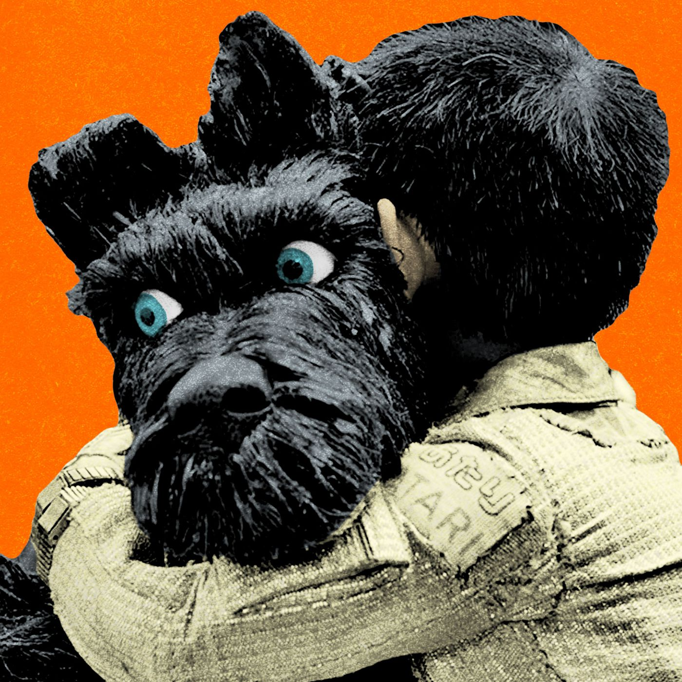 The Isle Of Dogs Exit Survey The Ringer