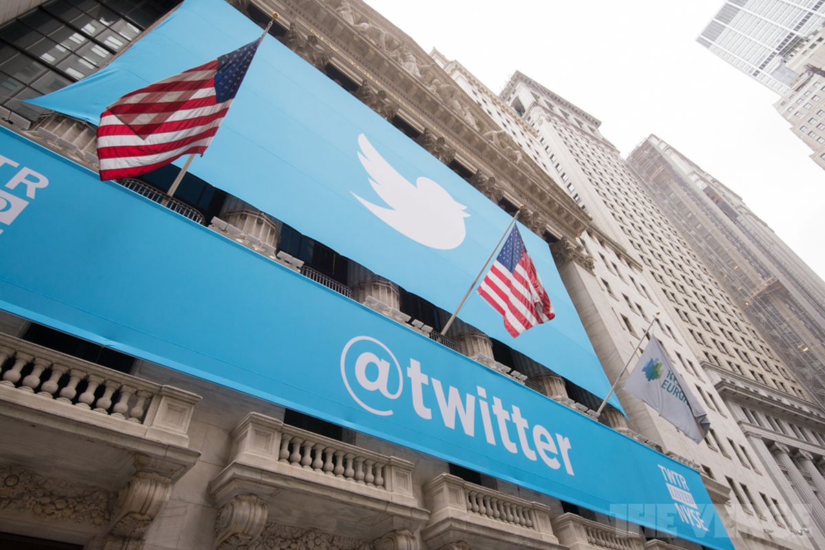 Former music exec's startup partners with Twitter to find