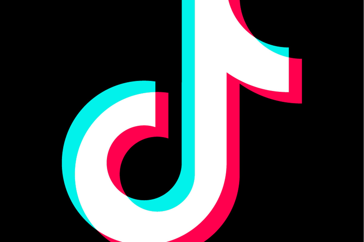 In defense of TikTok, the joyful, slightly cringe-inducing spiritual