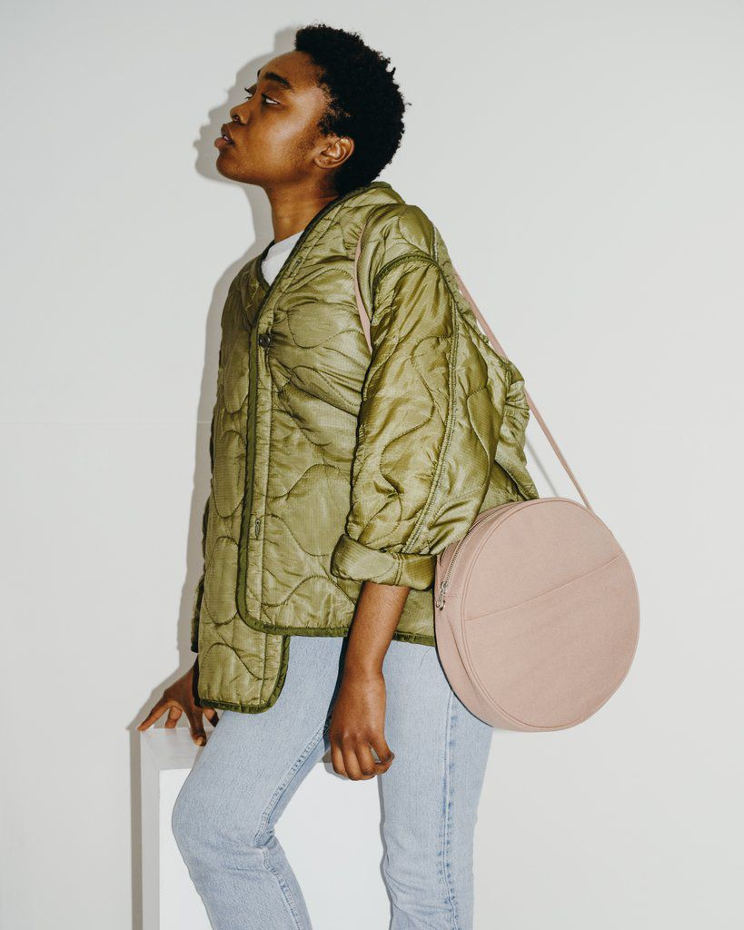 8d1d3be72 We Need to Talk About This New Baggu Collection - Racked