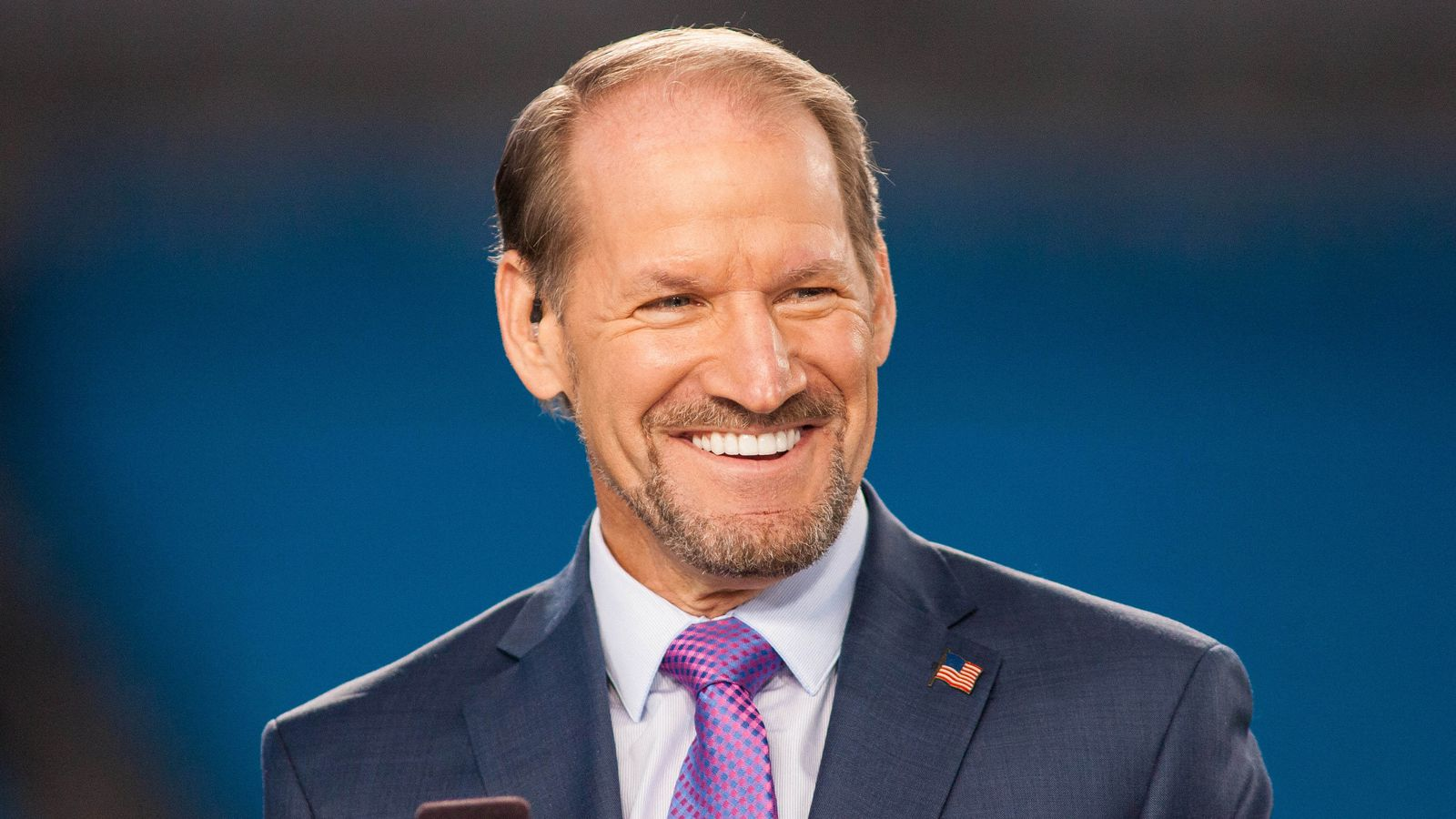 Ex-Steelers head coach Bill Cowher doesn't see the Steelers 'window of success' closing any time ...