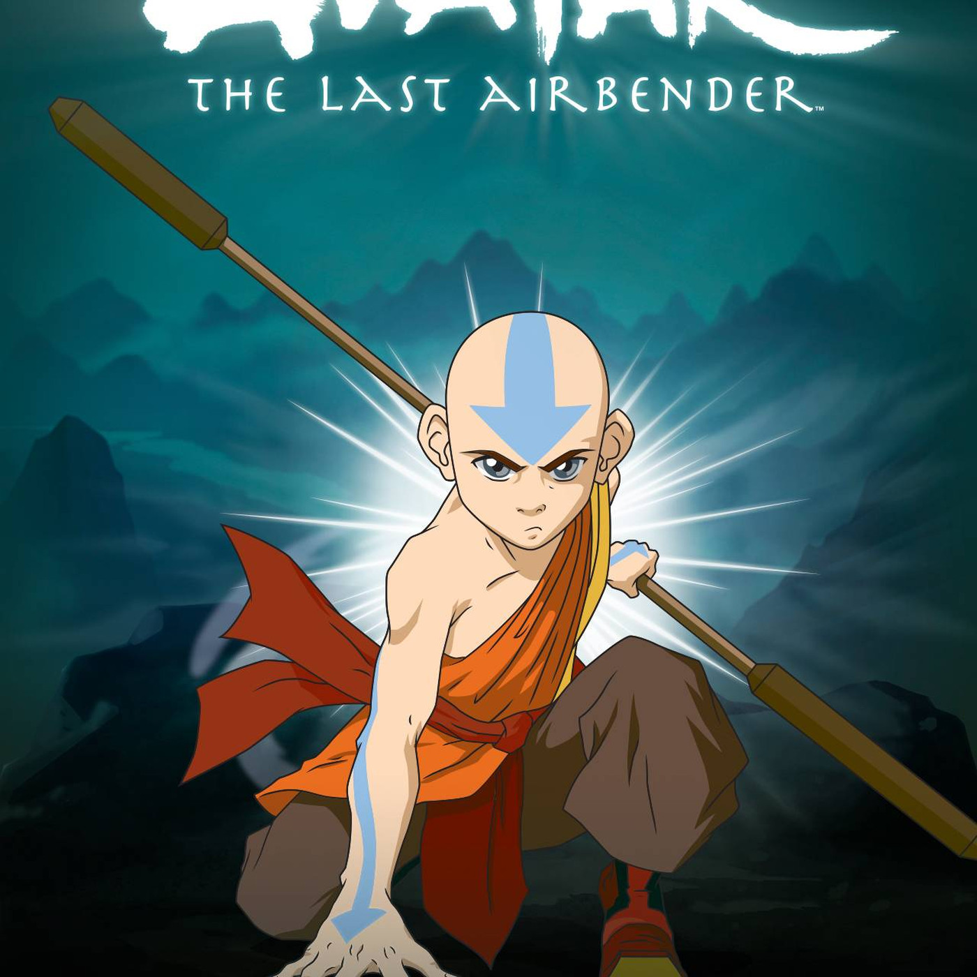 Avatar: The Last Airbender is hitting Netflix on May 15th - The Verge