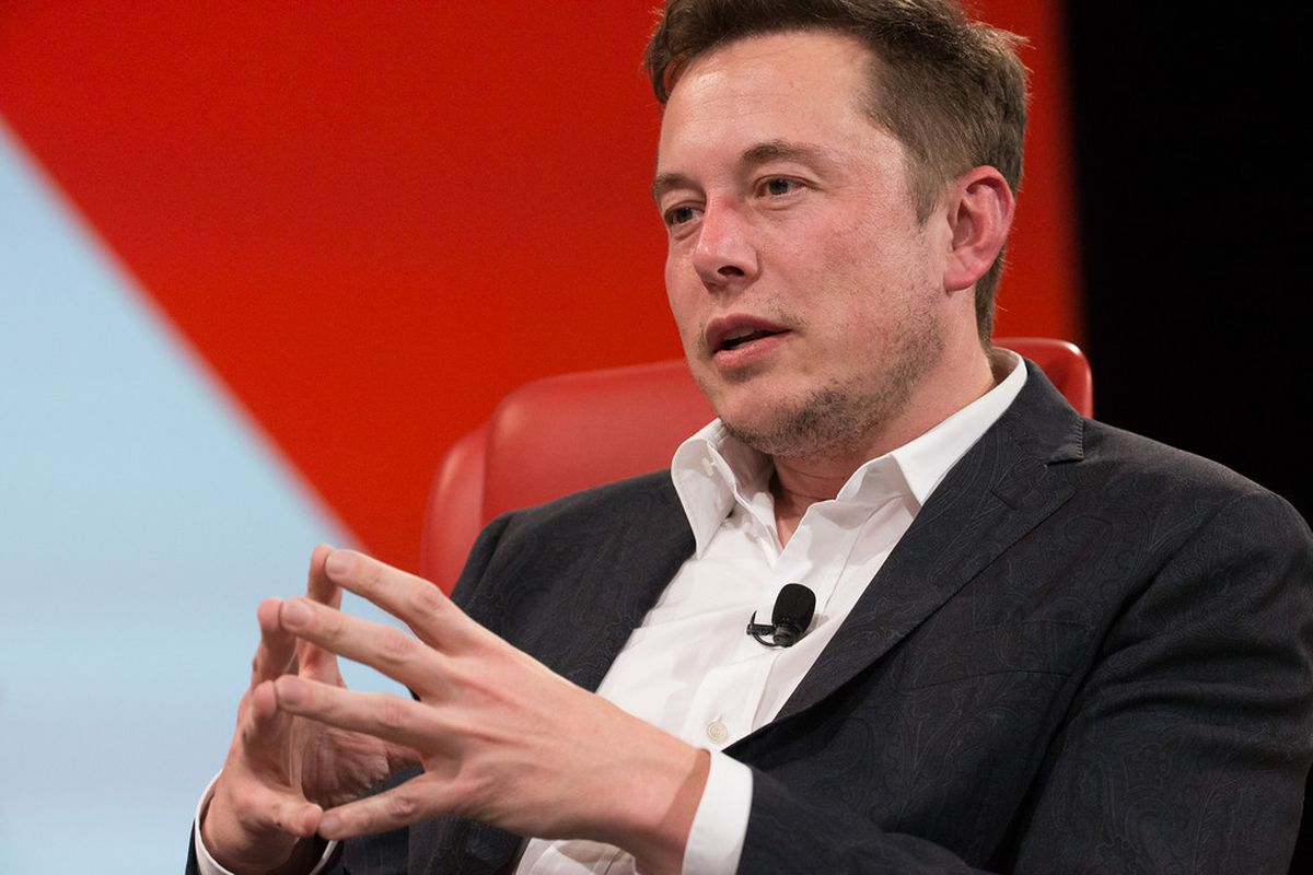 elon musk will step down as tesla chairman and pay a 20 million