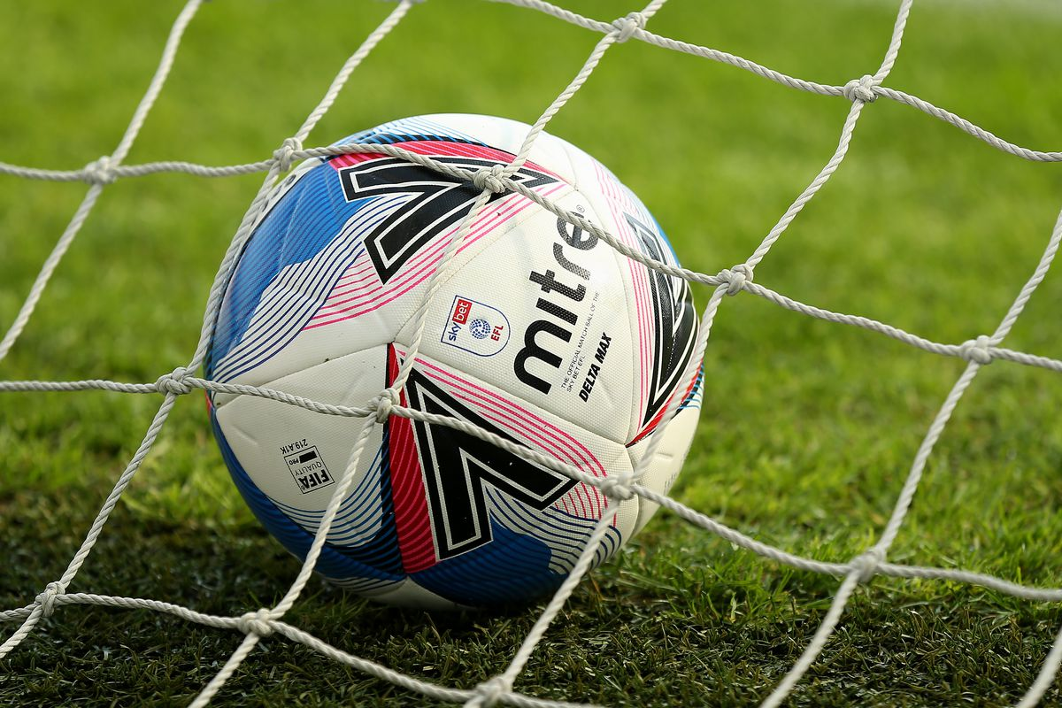 Blackburn Rovers v Wycombe Wanderers - Sky Bet Championship