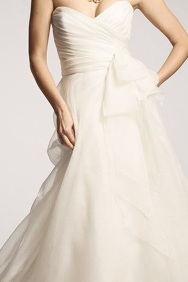Where To Buy A Wedding Dress In The Philadelphia Area Racked Philly,Used Wedding Dresses San Diego