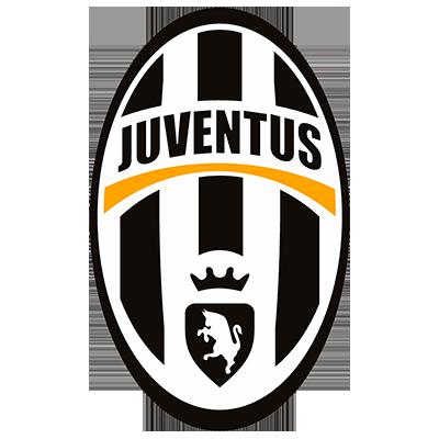 JuventusLogo
