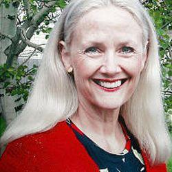 Dianne Whitelock Miller, before