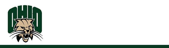 Ohio Recruiting Logo