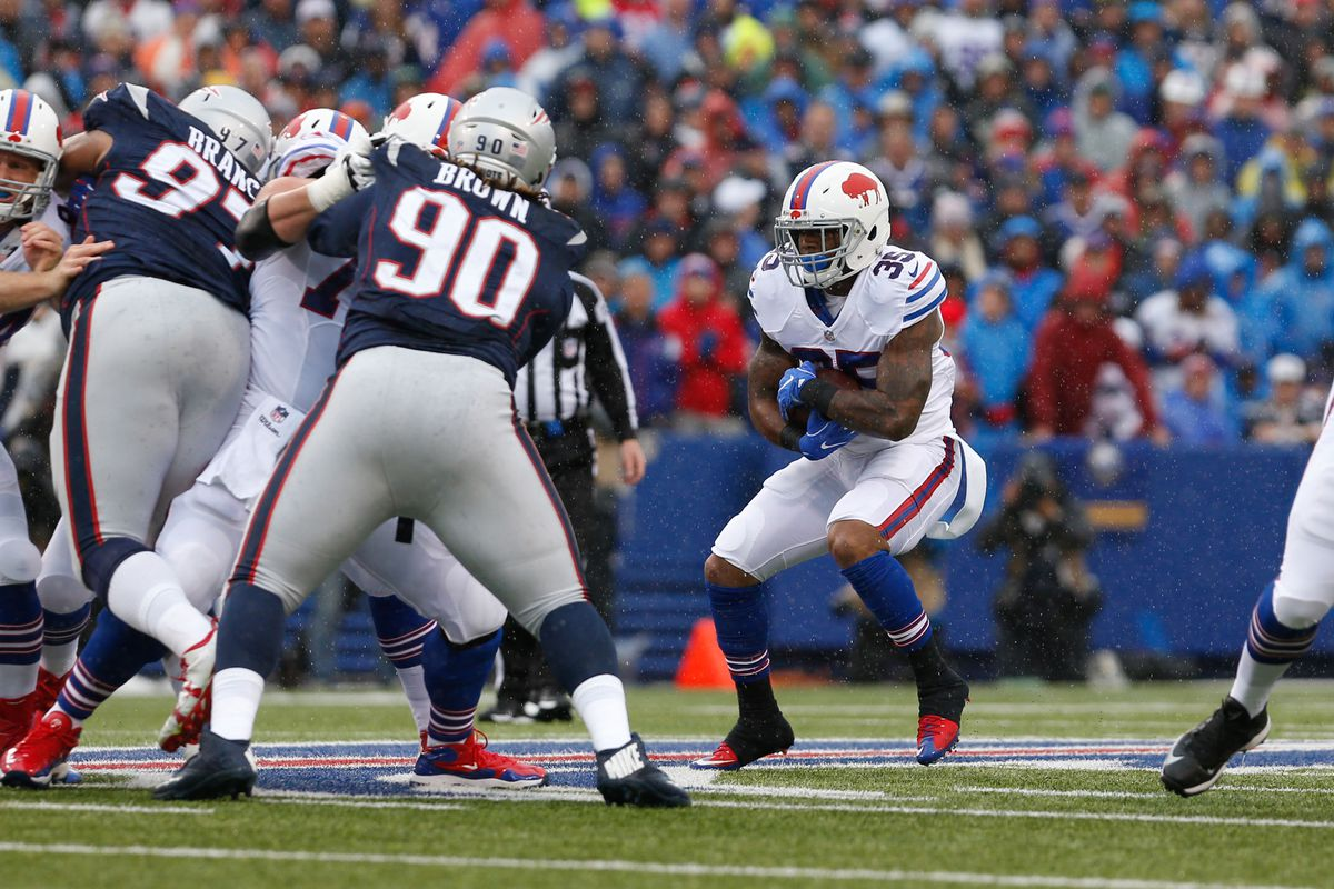 Week 13 Patriots Vs Bills Game Time Tv Schedule Channels Betting Odds And Live Online Streaming Pats Pulpit