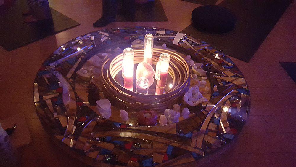 full-circle-venice-future-self-sound-meditation_2015_01.jpg