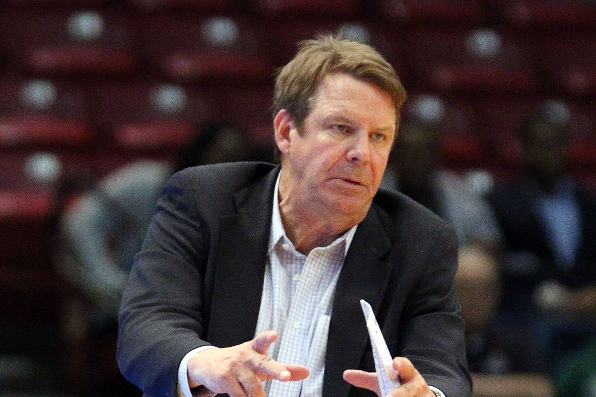 NCAA Basketball: Conference USA Tournament- UTEP vs Middle Tennessee