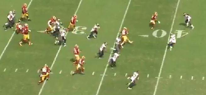 Rams-Washington Alfred Morris run 1 STILL 3