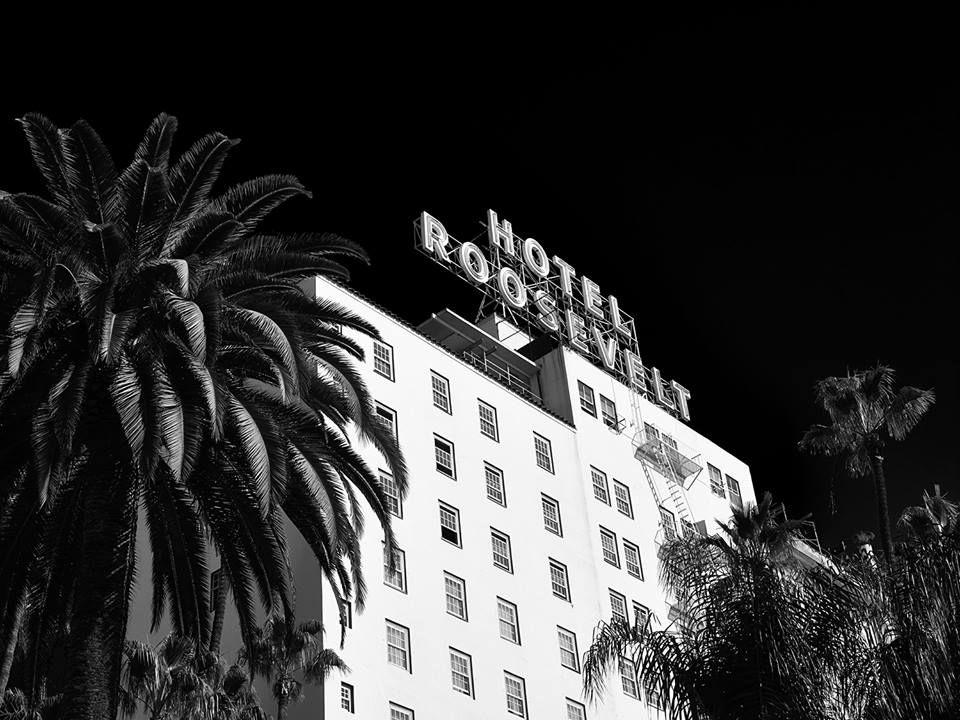 Hollywood-Roosevelt-Hotel_2015_10.jpg