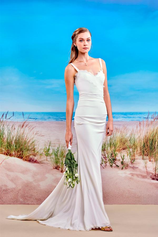 La S Best Bridal Boutiques Racked