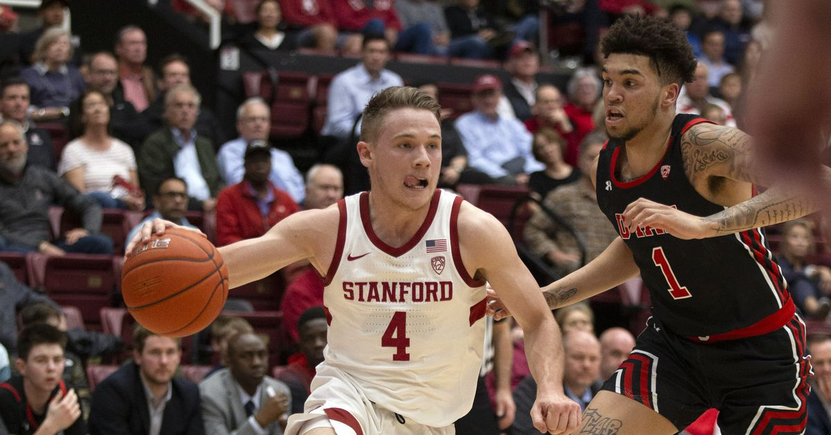Stanford Bubble Guide, 2/27