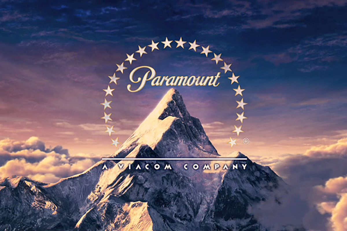 Paramount releases app for the Xbox 360 to stream rented or