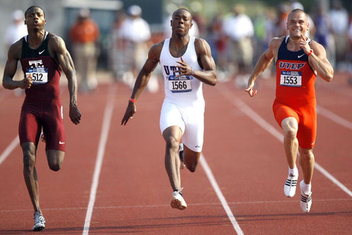 "The UTEP track team had 14 members qualify for the NCAA Championships.  via <a href=""http://alt.coxnewsweb.com/cnishared/tools/shared/mediahub/06/15/00/slideshow_1001565579_RBB_NCAA_7.jpg"">alt.coxnewsweb.com</a>"