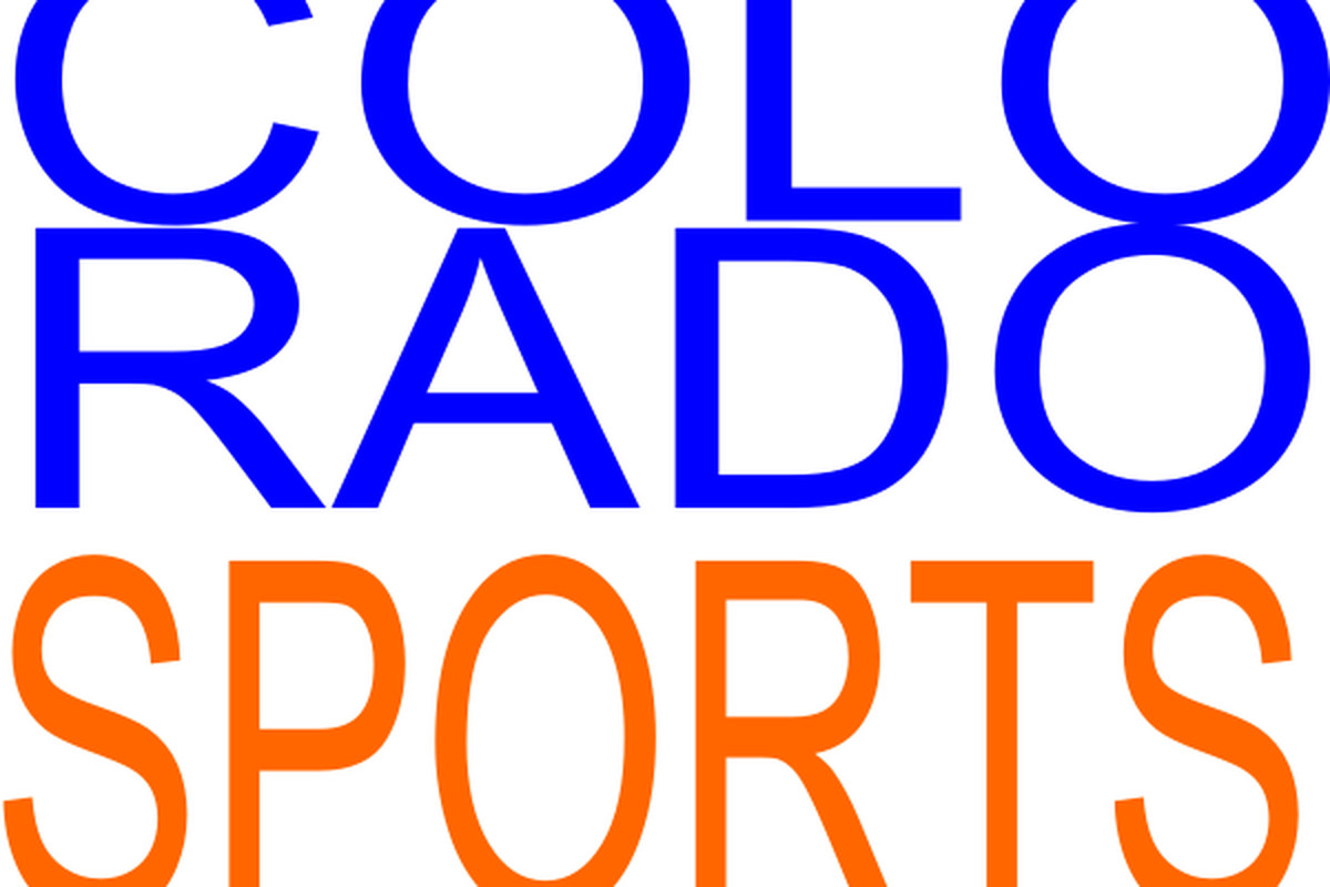 New podcast every Tuesday - follow on Twitter at @ColoSportsGuys
