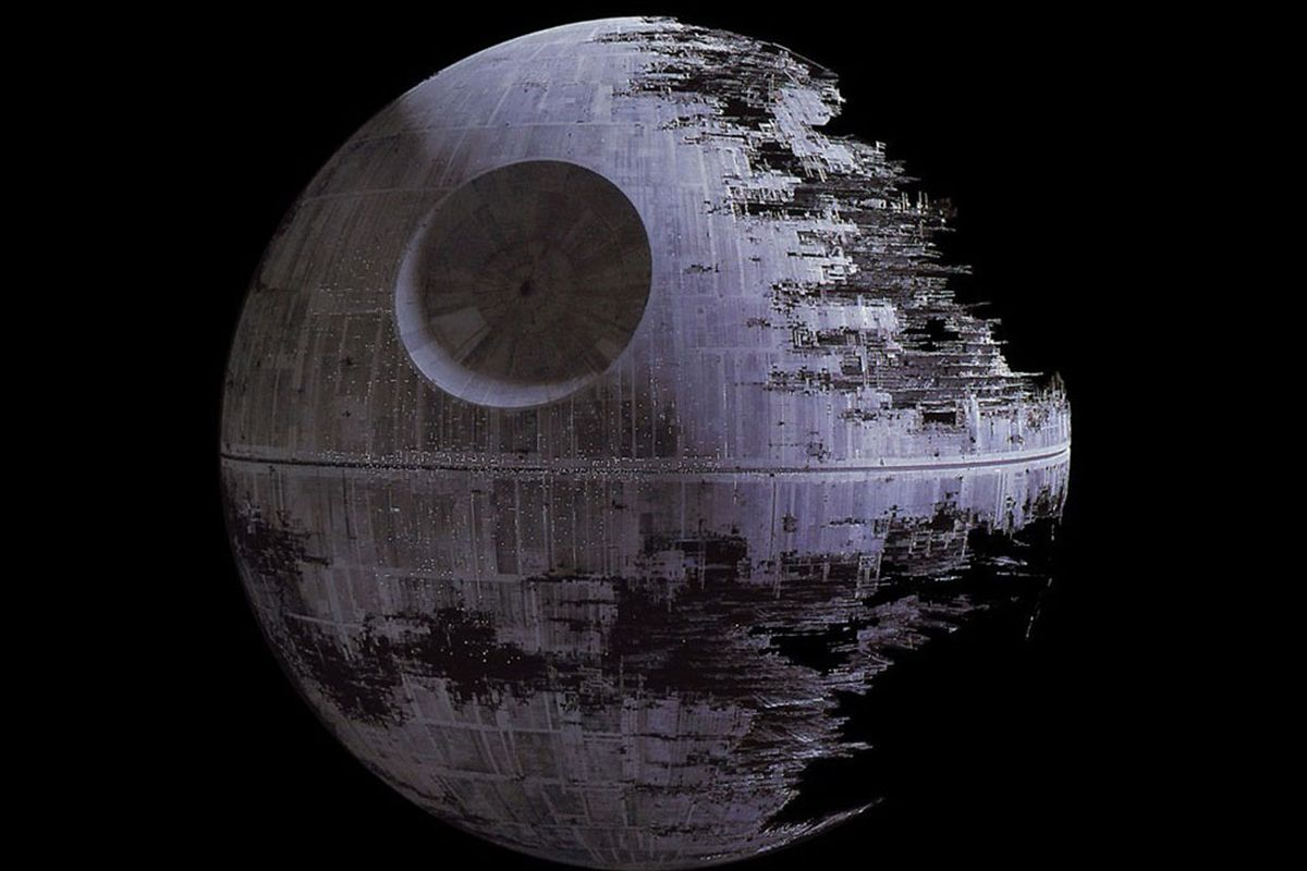 """via <a href=""""http://www.wired.com/images_blogs/threatlevel/2012/12/death-star.jpg"""">www.wired.com</a>"""