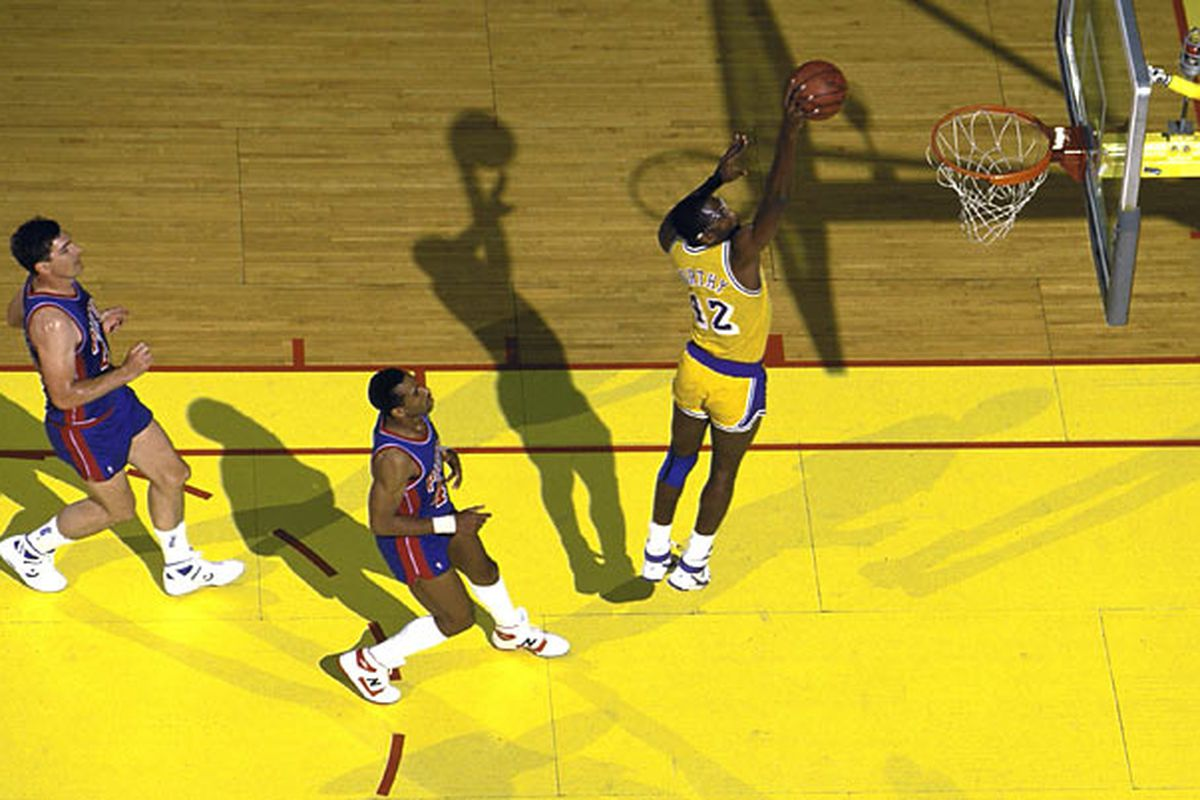 The Greatest Lakers Of All Time f94182490