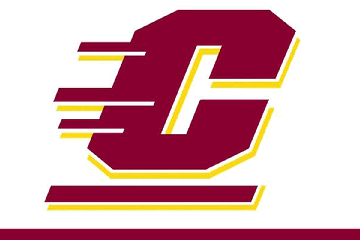 CMU Logo For HB Team Page