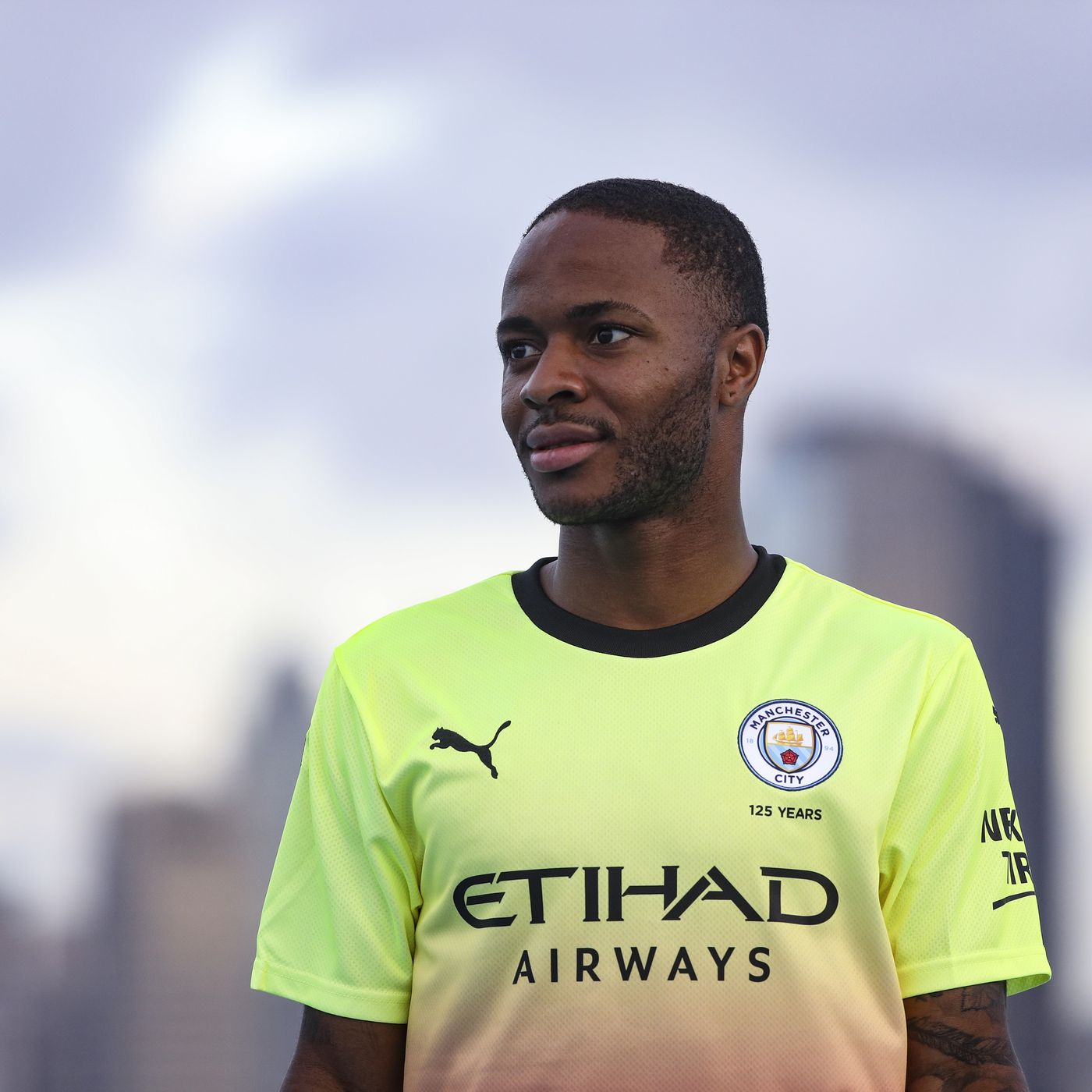Leaked Manchester City Away Kit 2020 2021 Bitter And Blue