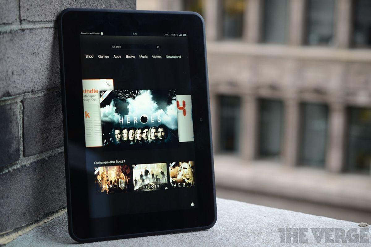 Kindle Fire HD 8.9 hero (1024px)