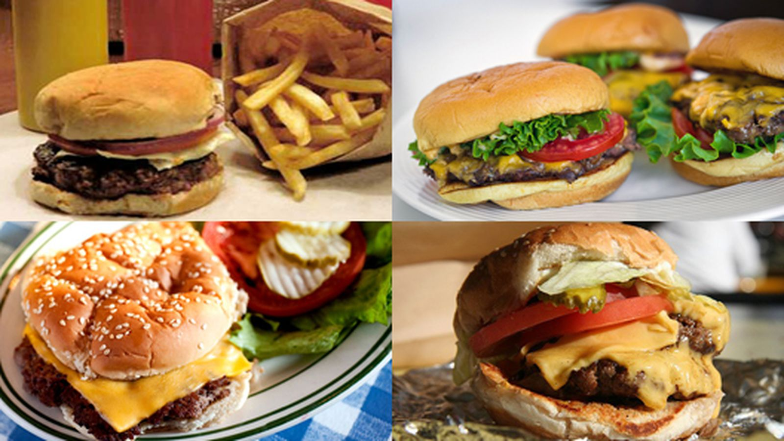 fast food becoming more popular The appeal and potential for vegan products is expanding beyond the small group of people who avoid animal products for ethical reasons to include the much larger base of consumers seeking healthier, cleaner foods, according to an industry expert.