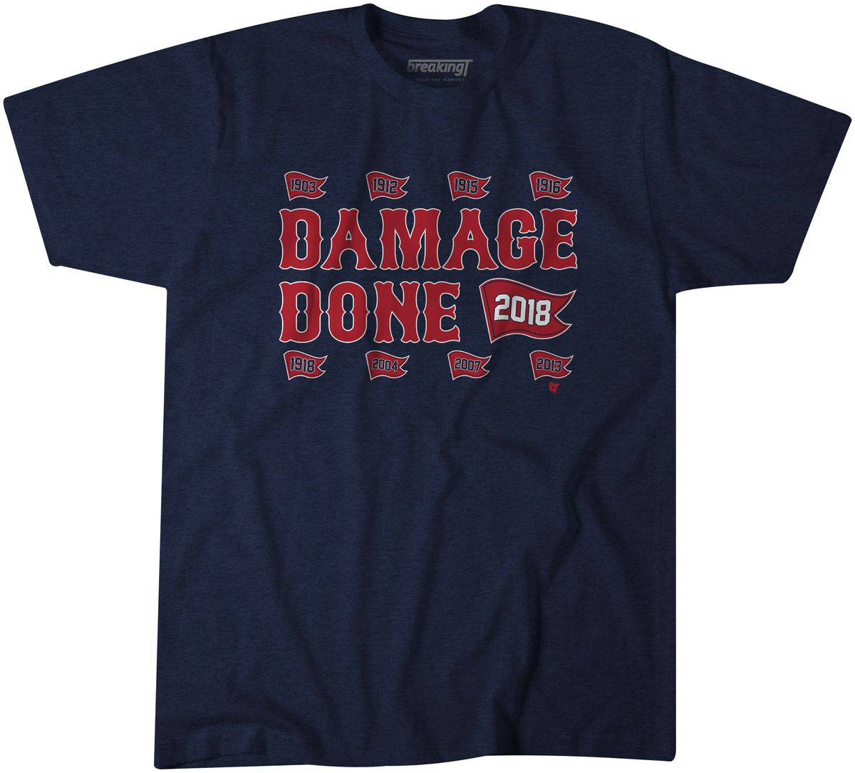 3136b85b0cb Red Sox win the World Series  get the apparel to celebrate the ...