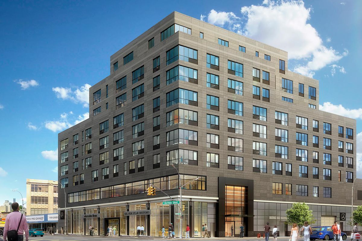 long island city s latest rental offers 85 apartments from 2 031