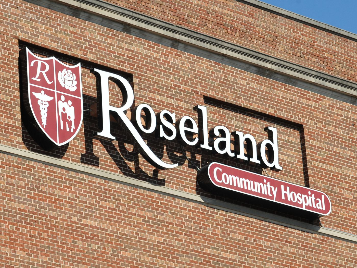 Roseland Community Hospital Workers Keep Adolescent Behavioral Health Unit Open Chicago Sun Times